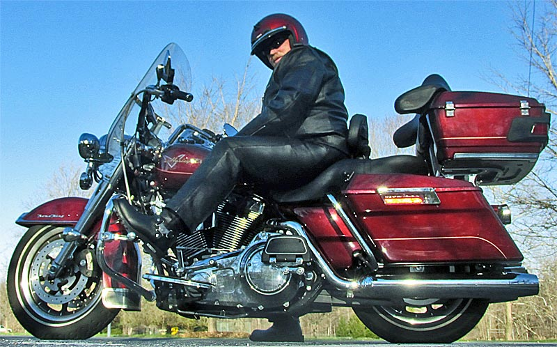 Ride20160103