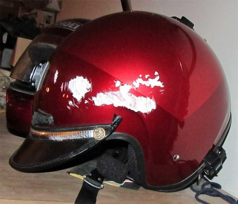 Helmetdeadblog02