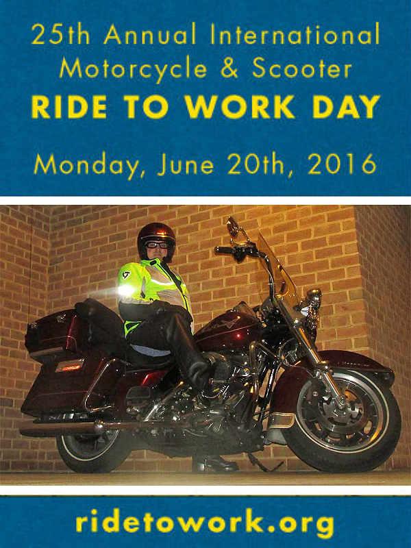 ride_to_work_2016meblog