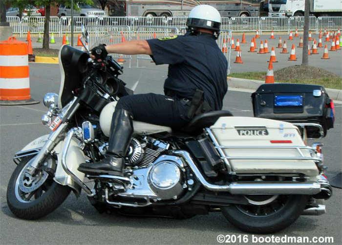 Cops28