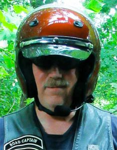 HelmetnewAug2016