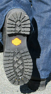 elsonsole