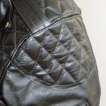 Heavy Leather Weekend