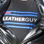 Leather Guys
