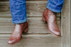 4a717a9d0be Tecovas Boots Review | BHD's Musings