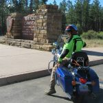 Day 4:  Bryce Canyon