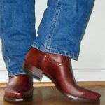 Ranch Road Boots Review