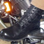 Southwest Boot Company FFB Boots